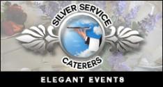 silver-service-banner1